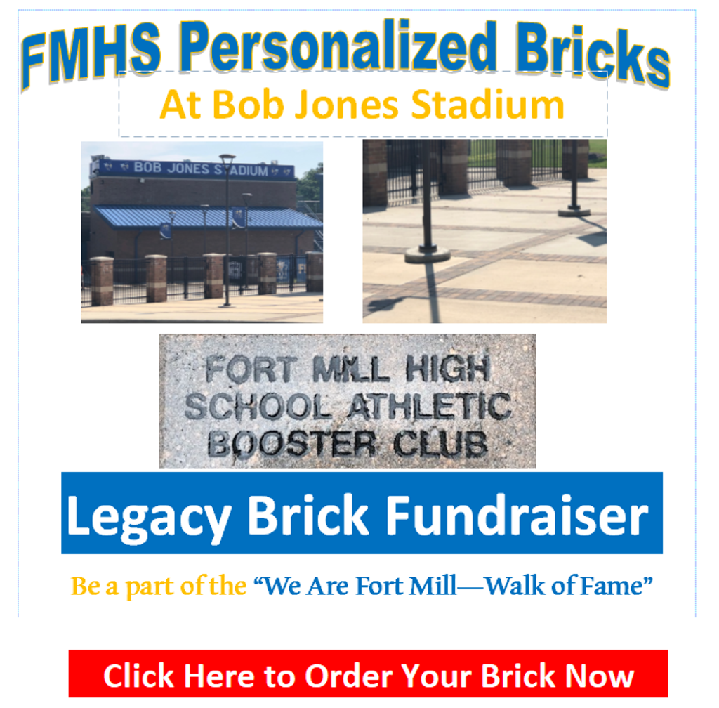 Text the word brick to 74121 to Learn more