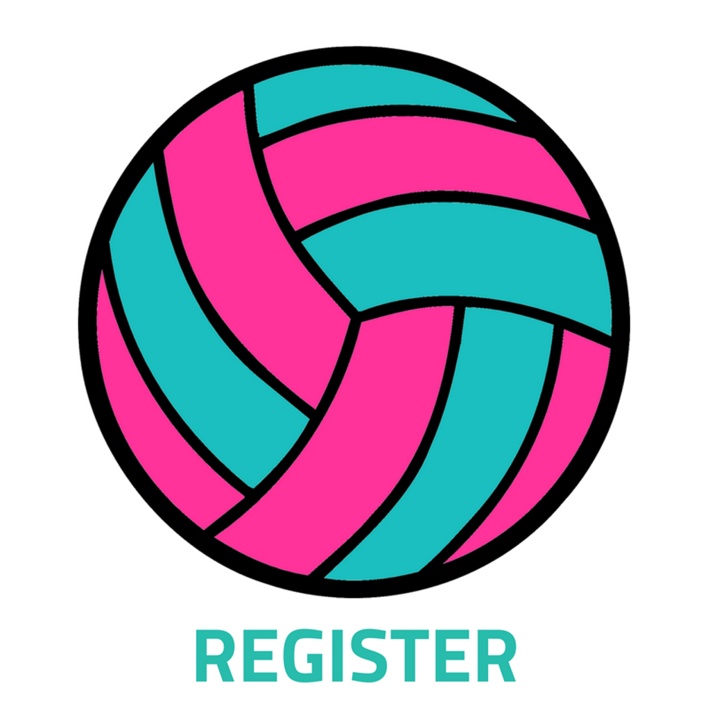 https://aspire-volleyball.sportngin.com/register/form/316800422?_ga=2.187527392.997739733.1534109604-570522454.1526674020