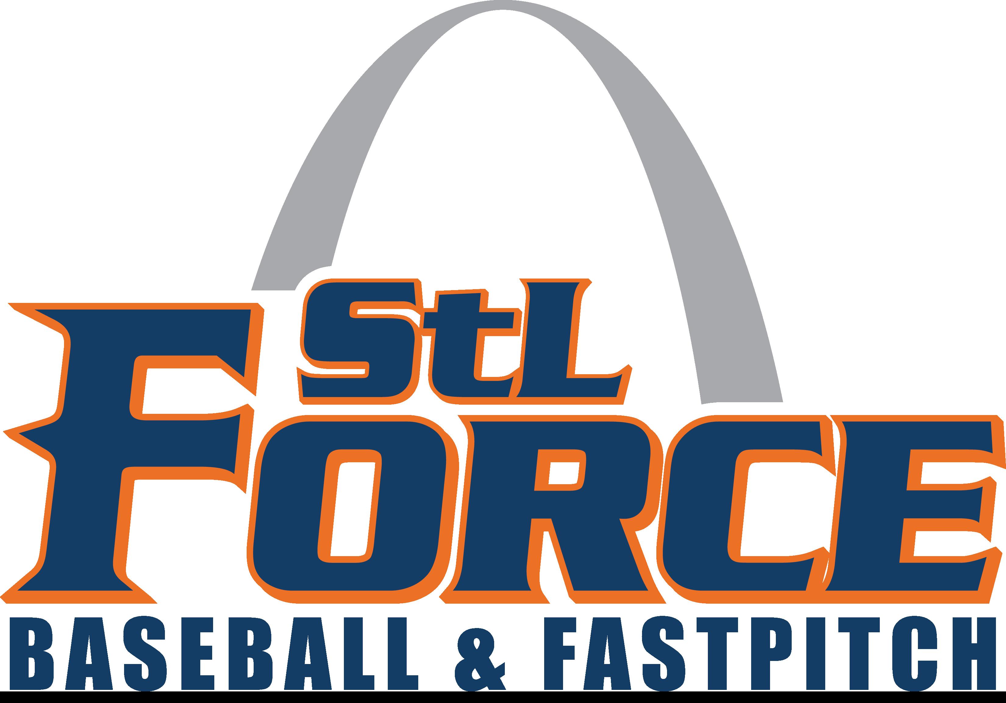 StL_Force_Logo