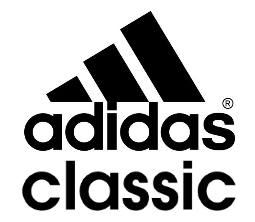 Click here to visit the Adidas Classic Tournament page.