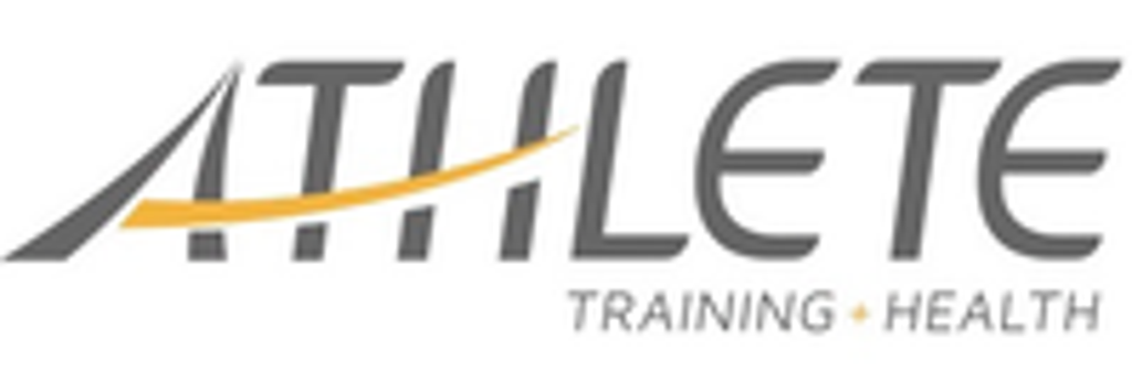 Athlete Training & Health