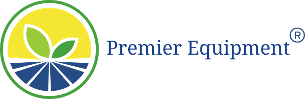 Thank you to Premier Equipment for their contribution to help TRYSA Provide assistance to a deserving player.