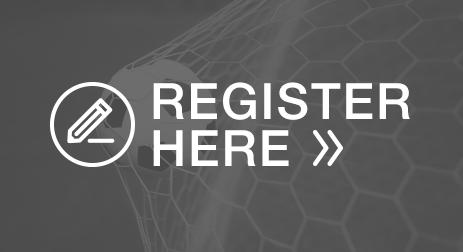 GNA Revolution Registration link