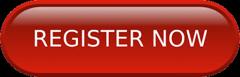 Coed T-Ball Registration
