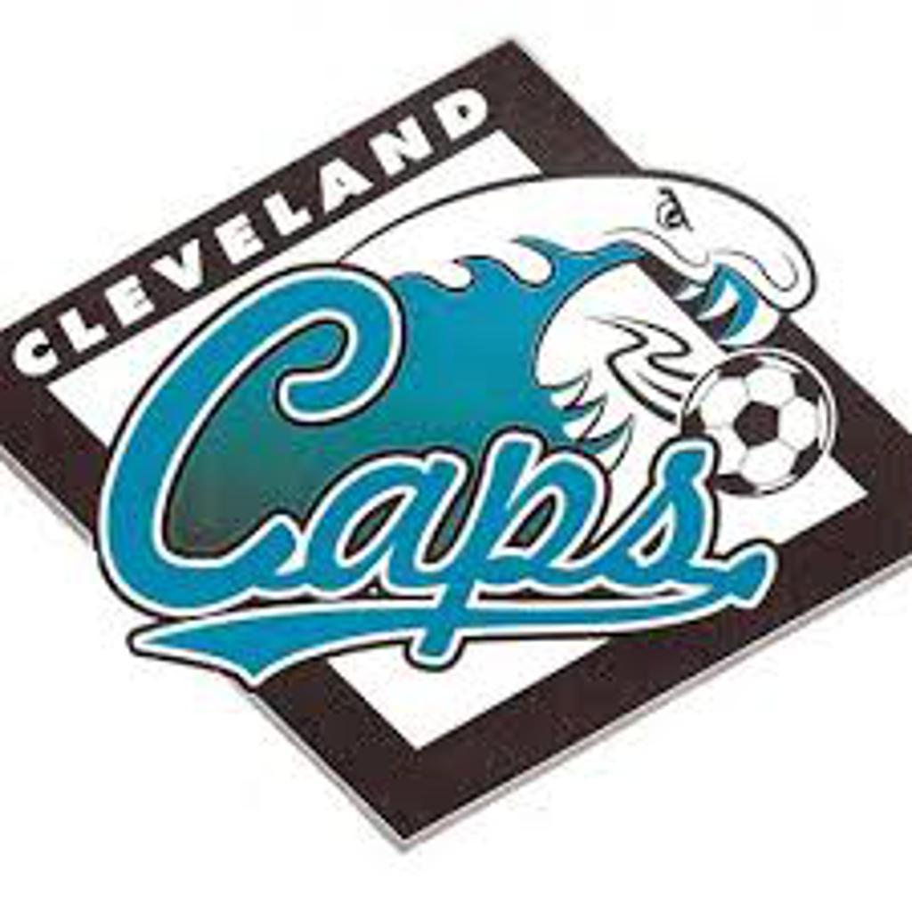 All Star Soccer Camp