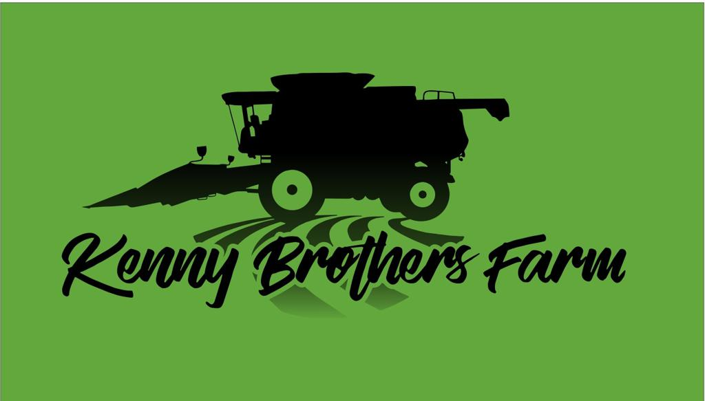 Kenny Brothers Farms