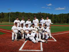 Br giants   2017 title  bville news photo  small