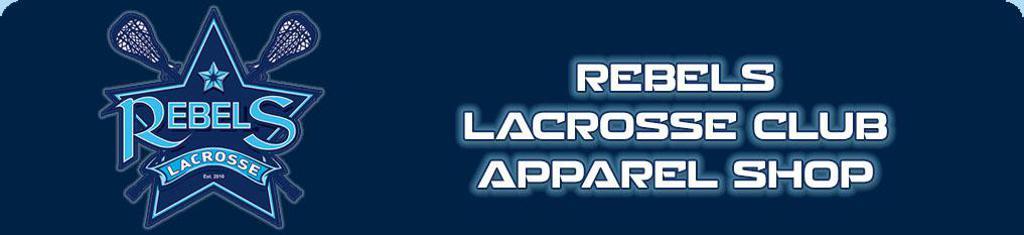 Rebels Sportwear