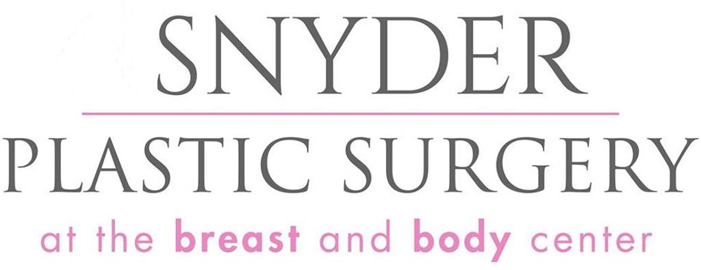 Snyder Plastic Surgery