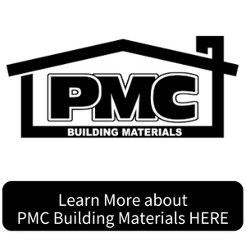 PMC Building Materials