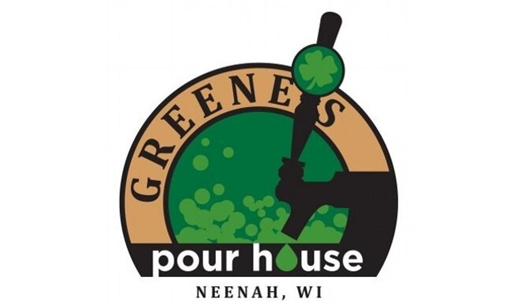 Greene's Logo