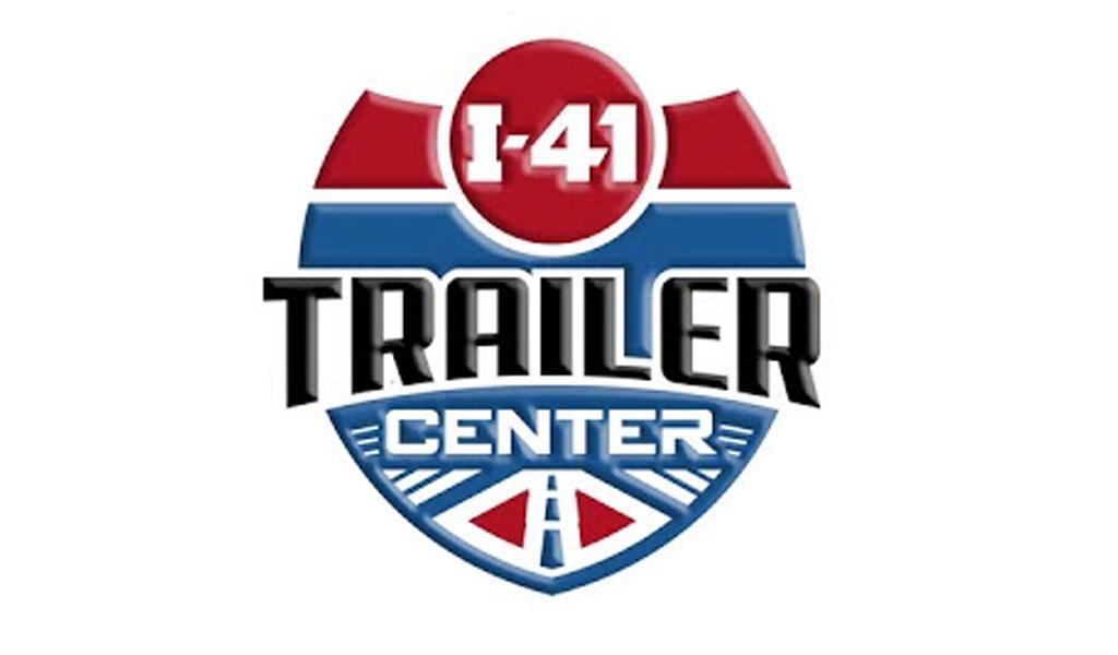 I41 Trailer Center Logo