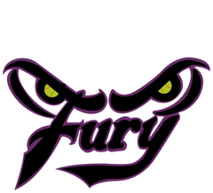 Fury small