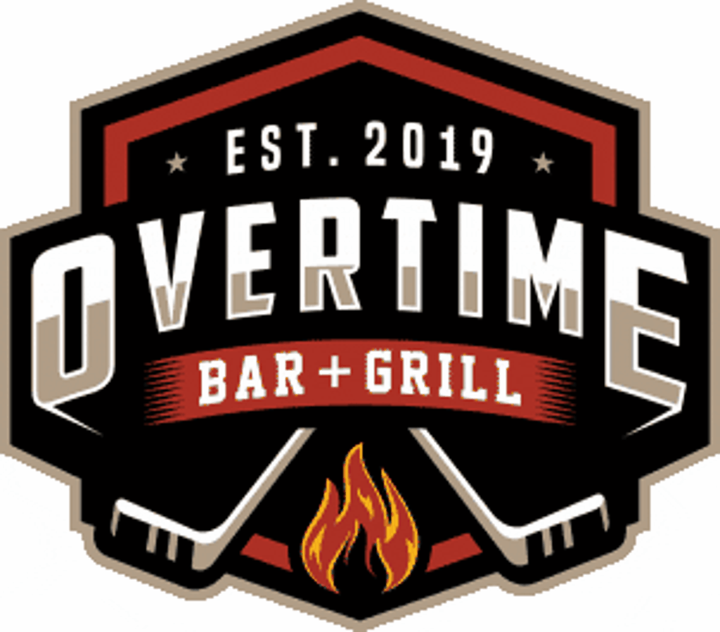 Overtime Bar + Grill