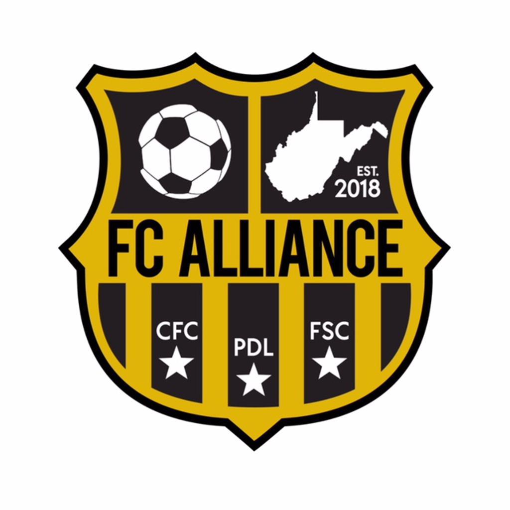 FC Alliance