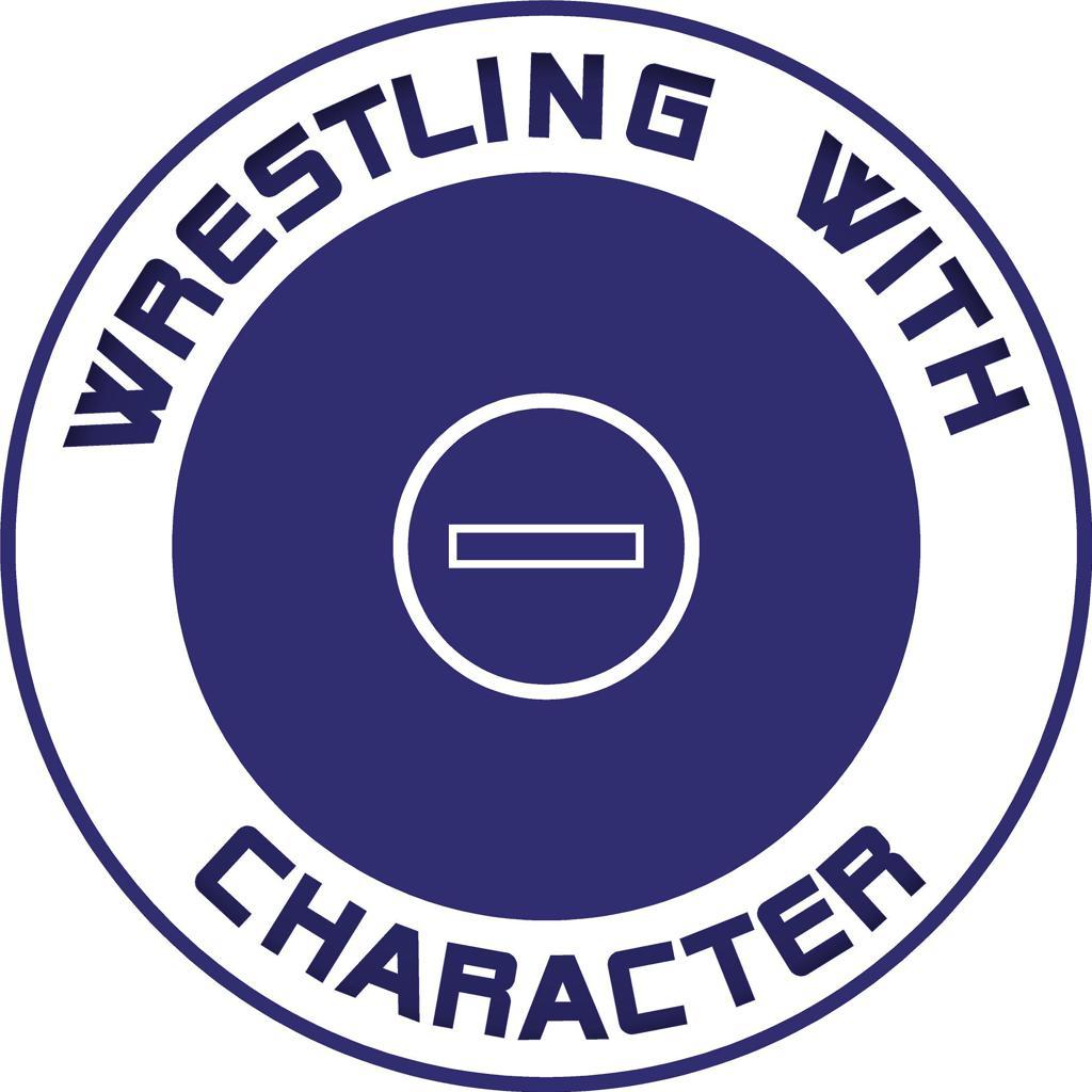 omaha millard west youth kids martial arts wildcat wrestling club team wrestling with character wildcat wrestling club team wrestling with character