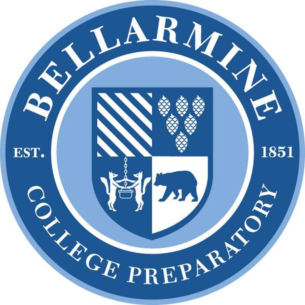Bellarmine College Preparatory, San Jose CA