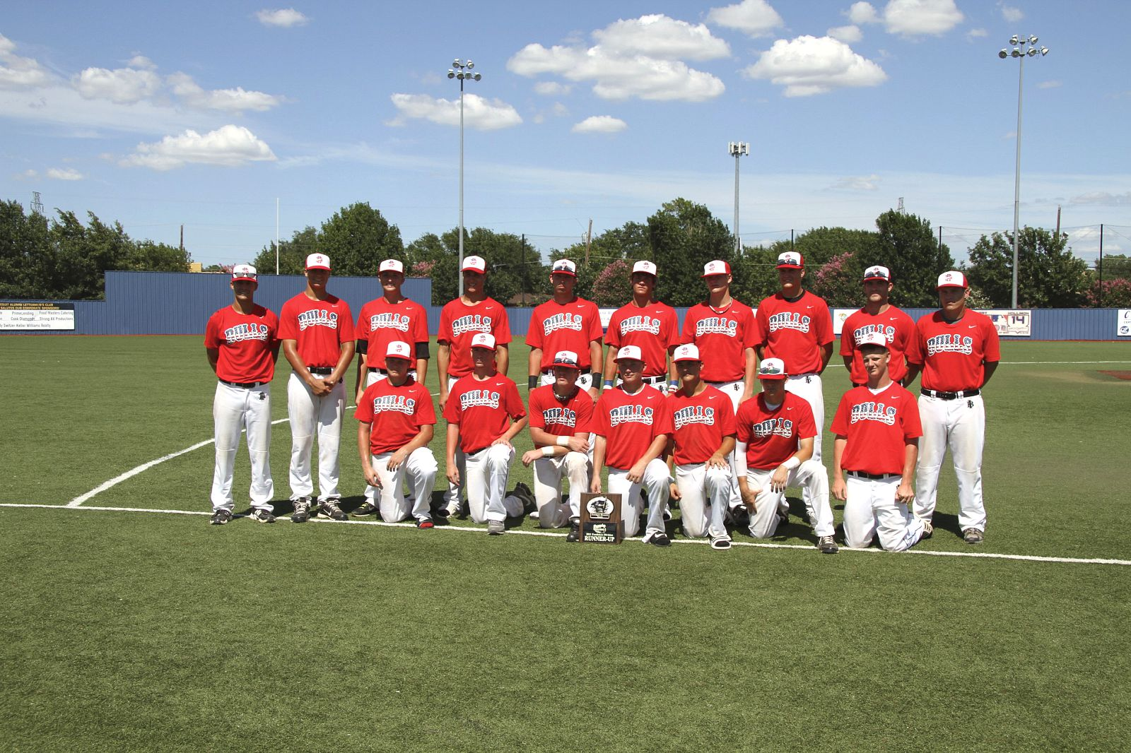 14U 2012 BASEBALL TOURNAMENTS INDIANA