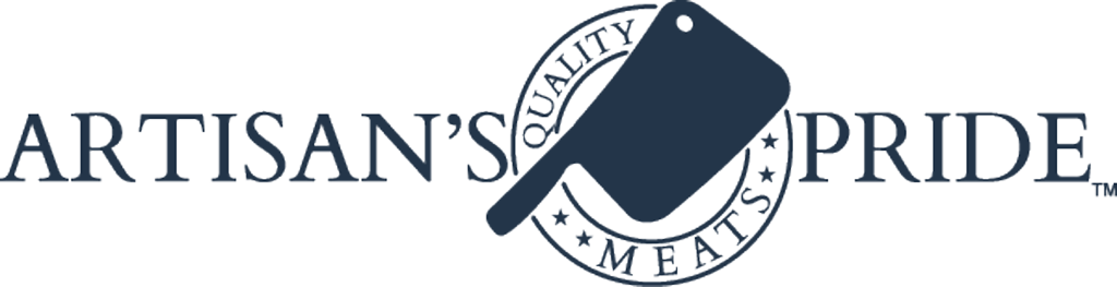 Artisan's Pride Quality Meats
