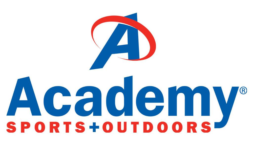 Academy Sports and Outdoors