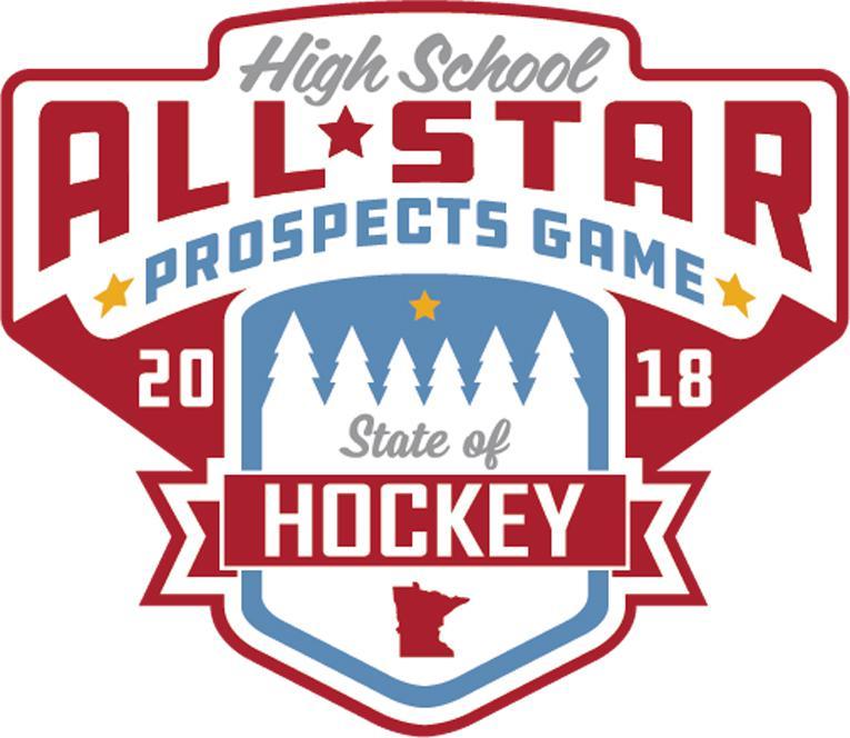 MN H.S.: Minnesota High School All Star Prospects Game Set For Nov. 10