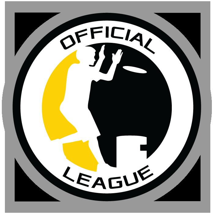 Sanctioned League