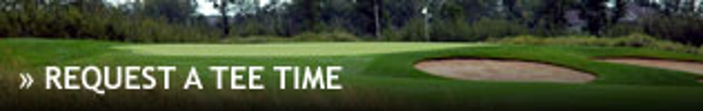 Request a tee time