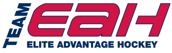 team elite advantage hockey