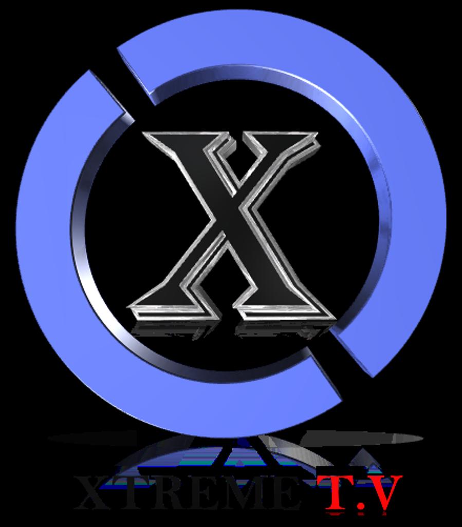 Xtreme videos