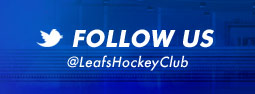 Go to Leafs Hockey Twitter Page