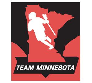 Team Minnesota Elite Lacrosse logo