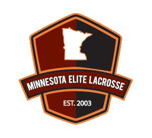 Minnesota Elite Lacrosse Girls logo