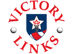 Victory Links logo