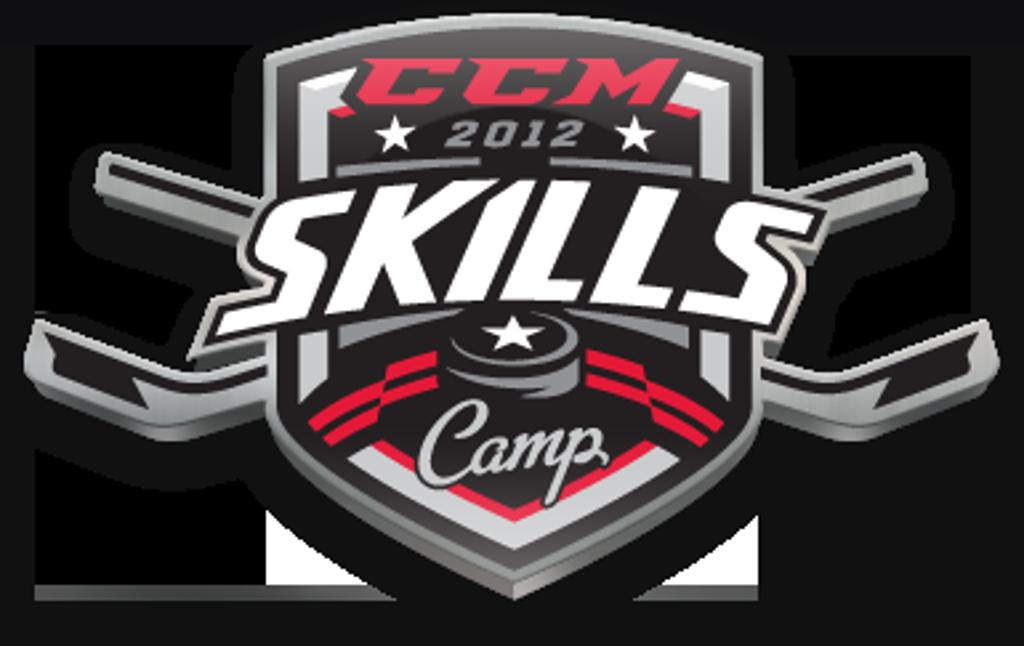 CCM Skills Camp