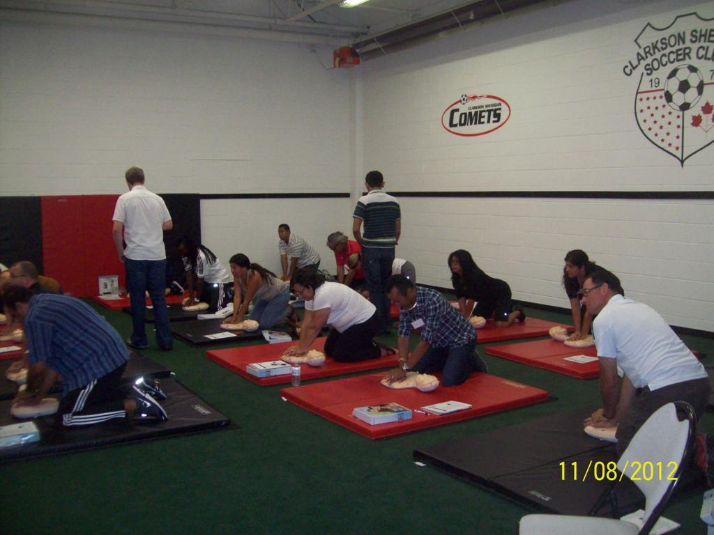 Cpr course cpr course gallery xflitez Images
