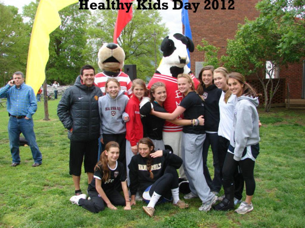 Healthy_kids_day_1__large