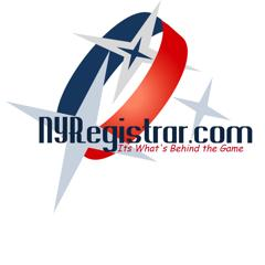 USAH Registration in NY
