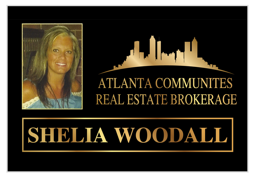 Sheila's Real Estate