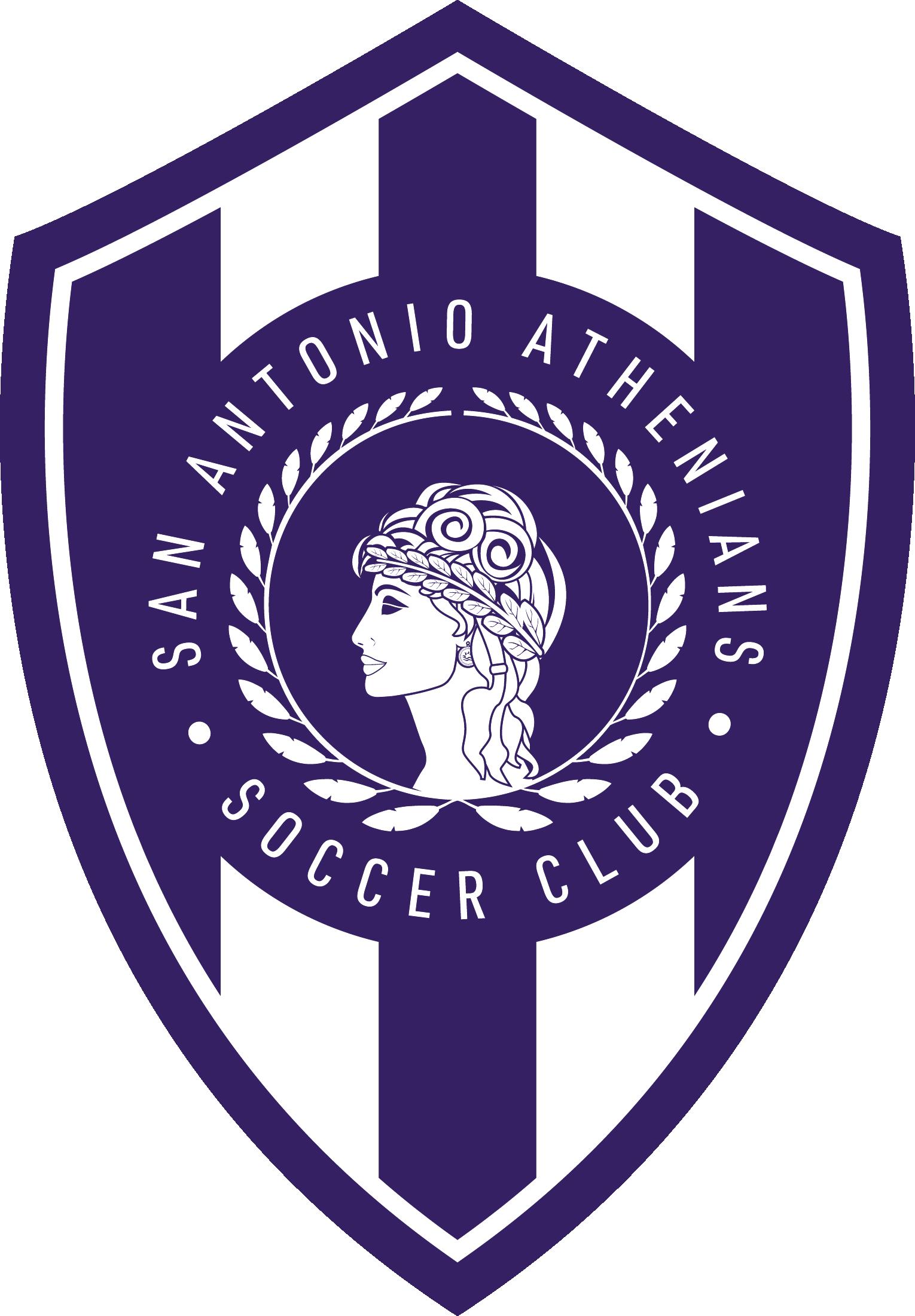 San Antonio Athenians
