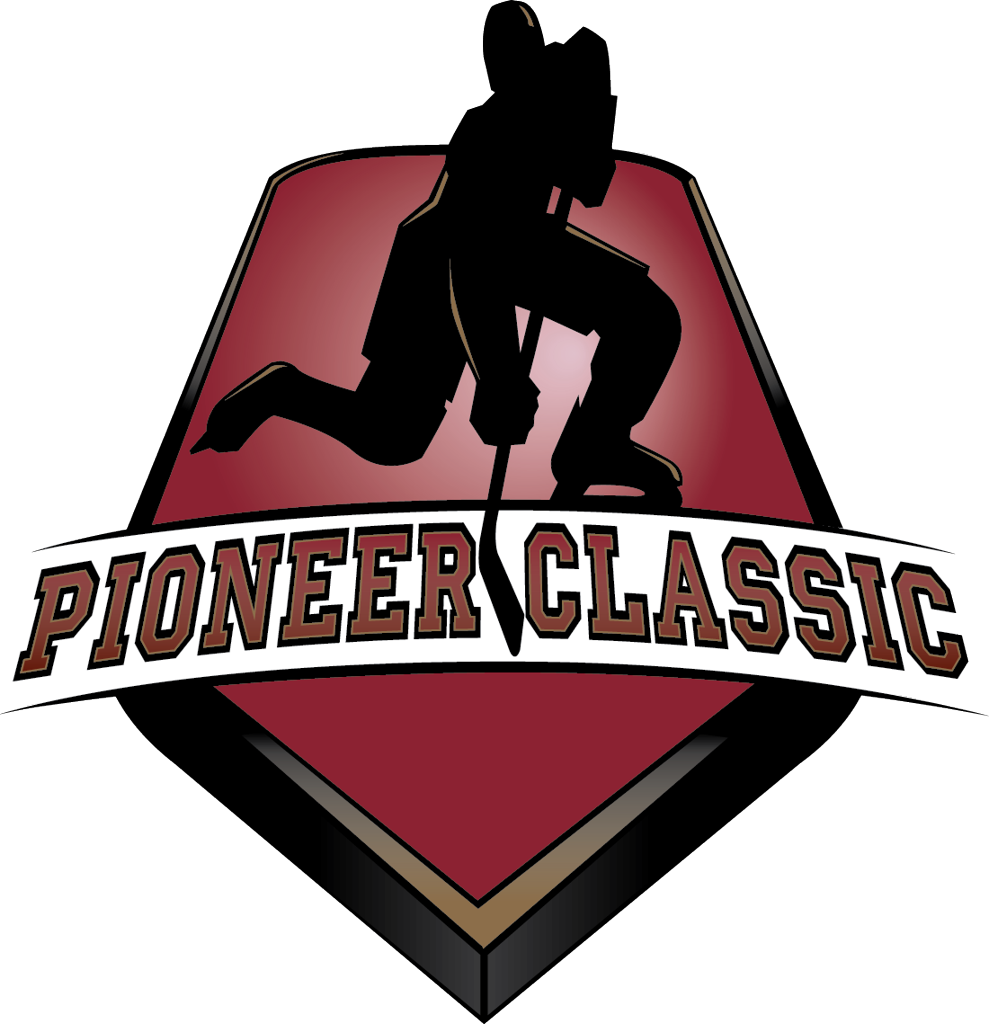 Pioneer Classic Youth Hockey Tournament