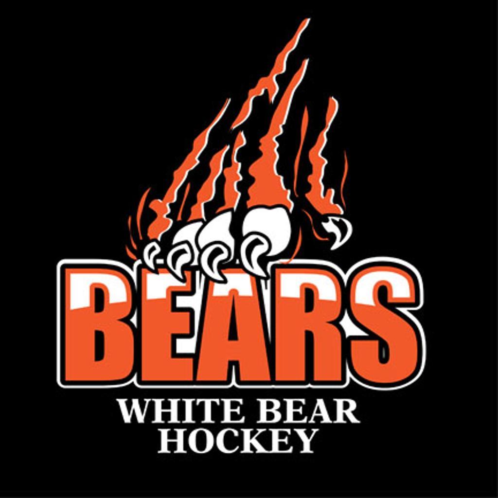 Bear claw sports logo - photo#20