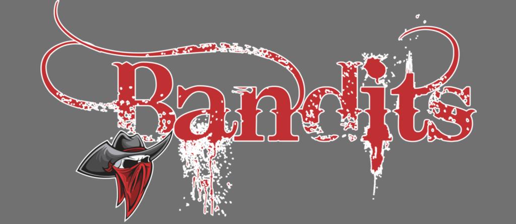 NKY Bandits Spiritwear shop