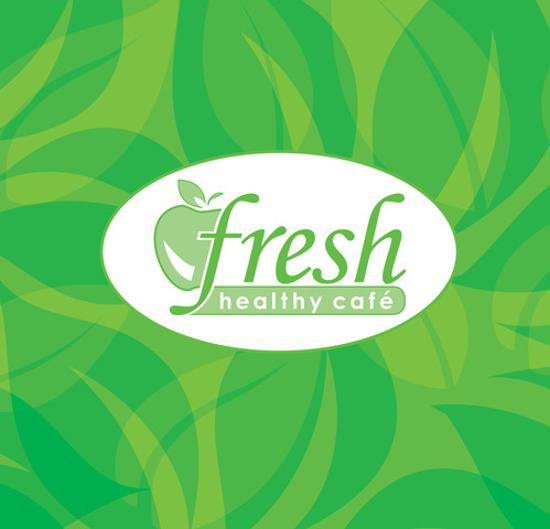Healthy Fresh Cafe