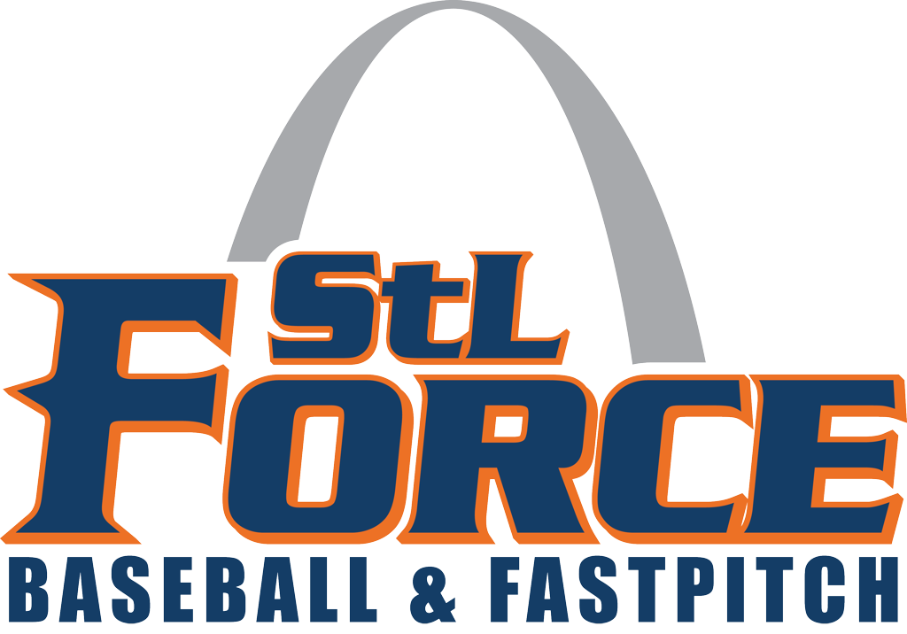 STL Force Baseball & Fastpitch's Company logo