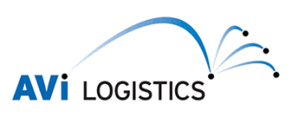 AVI Logistics is a Proud Supporter of FCAA Softball
