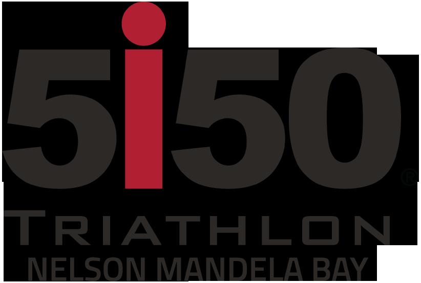 5150 Nelson Mandely Bay logo
