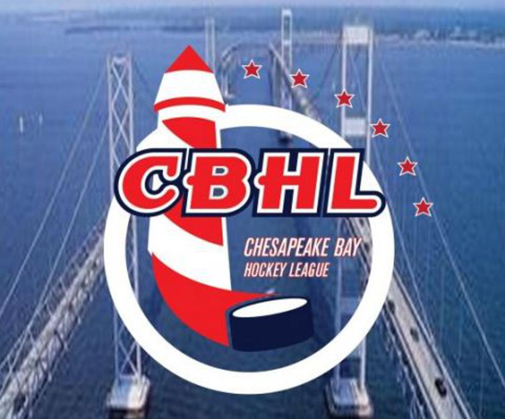 CBHL Logo