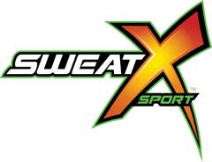SweatX Makes Performance Fabrics Smell Fresh