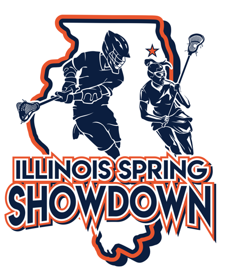 The Illinois Spring Showdown Lacrosse Tournament