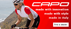 CAPO Cycling